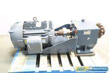BALDOR ECP4103T RK2050F 2A