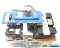GENERAL ELECTRIC GE AK-2A-25