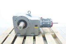 NORD SK90521VZ-100L/4CUS BRE40