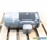 SEW EURODRIVE K106 DV160L-8/2BM
