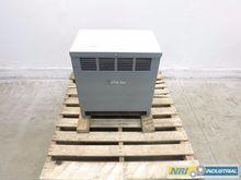 POWER MAGNETICS CL220 CLR 31KVA