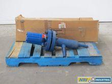 MAGNETROL XB3F-2B90-FNK LEVEL F
