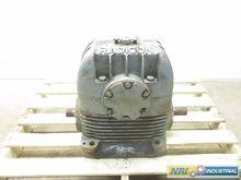 RADICON A U600-L-EB 20:1 WORM G