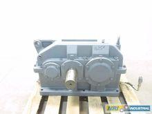 REXNORD R B280 LINK-BELT GEAR R