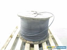 GENERAL CABLE TCD95285 18AWG 30