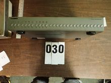 LOREX 16-CHANNEL CCTV MULTIPLEX