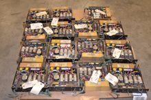 HONEYWELL CW4500 CALCOIL POWER