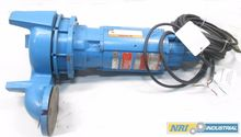 GOULDS 3 IN 230/460V-AC 2HP SUB