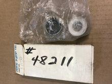 Price Pump 1150 (48211)