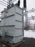 GENERAL ELECTRIC 3PH 115,000-13
