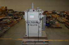 NWL 1PH 141KVA 500VAC 49.5KVDC