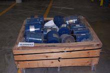 1 BOX OF 40 COPES-VULCAN 006818