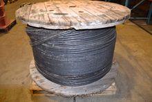 SHAWFLEX 14C, 12 AWG, 600 V POW