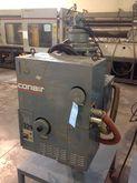 CON-AIR MODEL D3018002403 PORTA