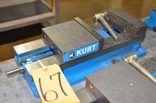 KURT D688