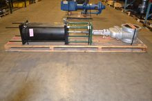 CRANE 12 IN, 285 PSI, FLANGED W