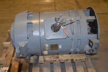 GENERAL ELECTRIC 5K6285XC6A IND