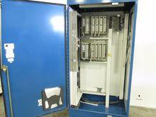 AEG MODICON PLC CABNITAEG MODIC