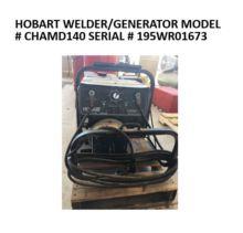 Used Welder Generator for sale  Ford equipment & more | Machinio