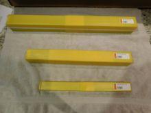 Used Sandvik Machine Tools for sale | Machinio
