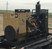 Engine/ Generator- Caterpillar