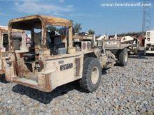 Getman A64 Pallet Truck B50-614