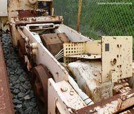 Goodman Locomotive B80-548