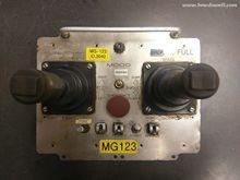 Moog Remote Control AD55-0004