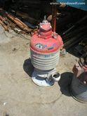 Grindex 575 Volts, Semi 71 HP P