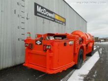 Dux S1 Remix Truck B50-623