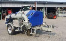Used 2011 GP12 in Rh