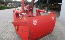 2006 BvL - van Lengerich HA 180