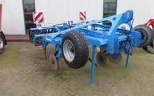 2015 Saphir TL 301