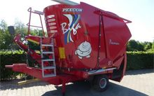 2003 Peecon VMP 110