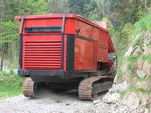 2006 Hammel VB 750 D