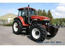 Used 1995 Holland G1