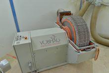 1999  VOBHAG SR 1000