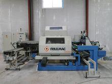 2007 FRIULMAC