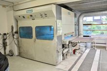 Used 2002 VENJAKOB H