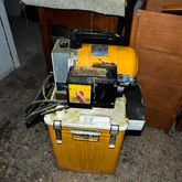 Used WAGNER AIRLESS