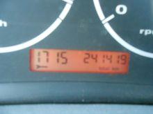 2003 Fiat DUCATO