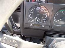1998 Iveco 440E38