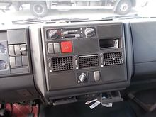 2003 Iveco 80E21