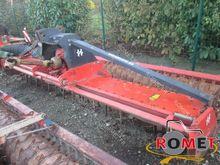 2000 Howard HK31-400