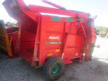 2000 Jeantil DP 3800
