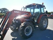 Used 2013 Case IH JX