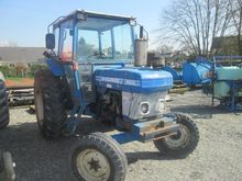 Used 1986 Ford 4610