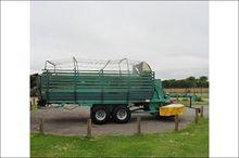 2010 Jeulin P280