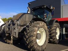 Used 2013 Valtra S35