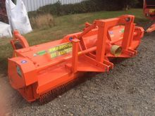Used 2009 Agrimaster